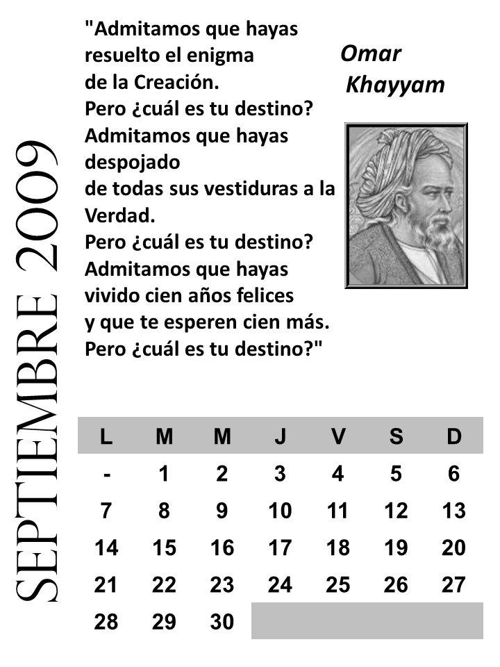 agosto 2009 Paulo Coelho Todos los días Dios nos da un momento en que es posible cambiar todo lo que nos hace infelices. El instante mágico es el mome