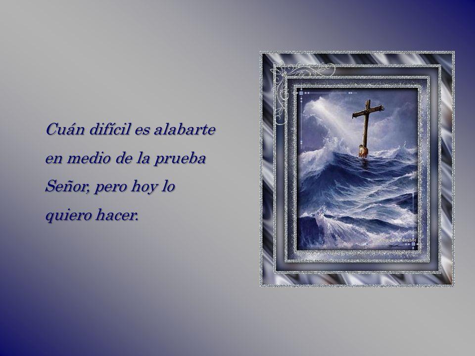 ORACIÓN DE ABANDONO Piera Ferrari Bety