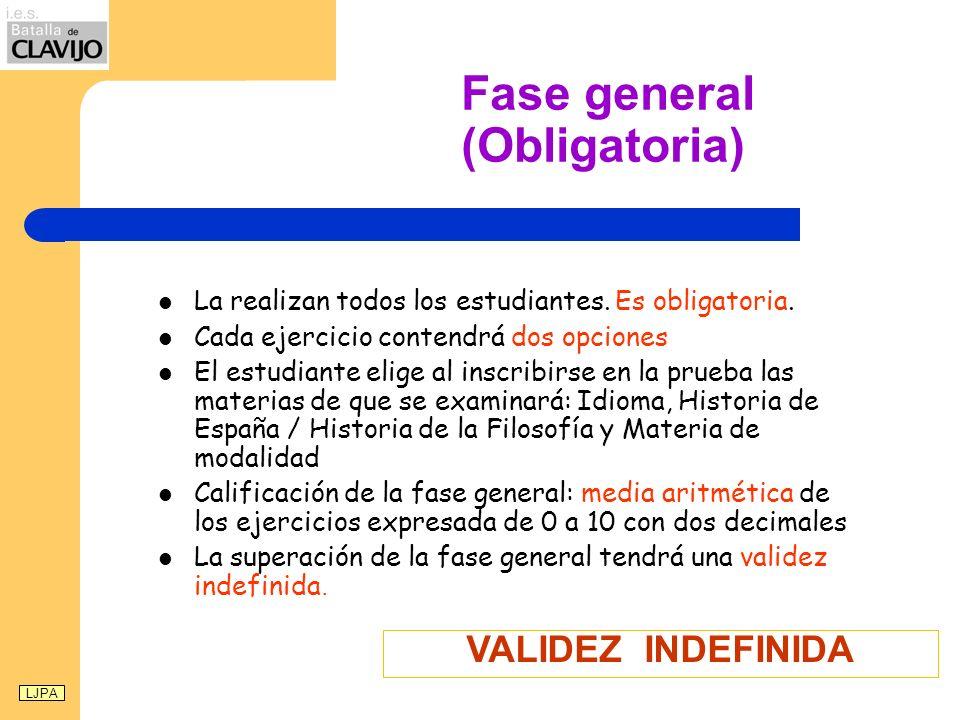 Factor de ponderación de las materias de modalidad de 2º de Bachillerato para las titulaciones de la Universidad de La Rioja Anexo I del Real Decreto 1892/2008, de 14 de noviembre Real Decreto 558/2010, de 7 de mayo, por el que se modifica el Real Decreto 1892/2008, de 14 de noviembre.