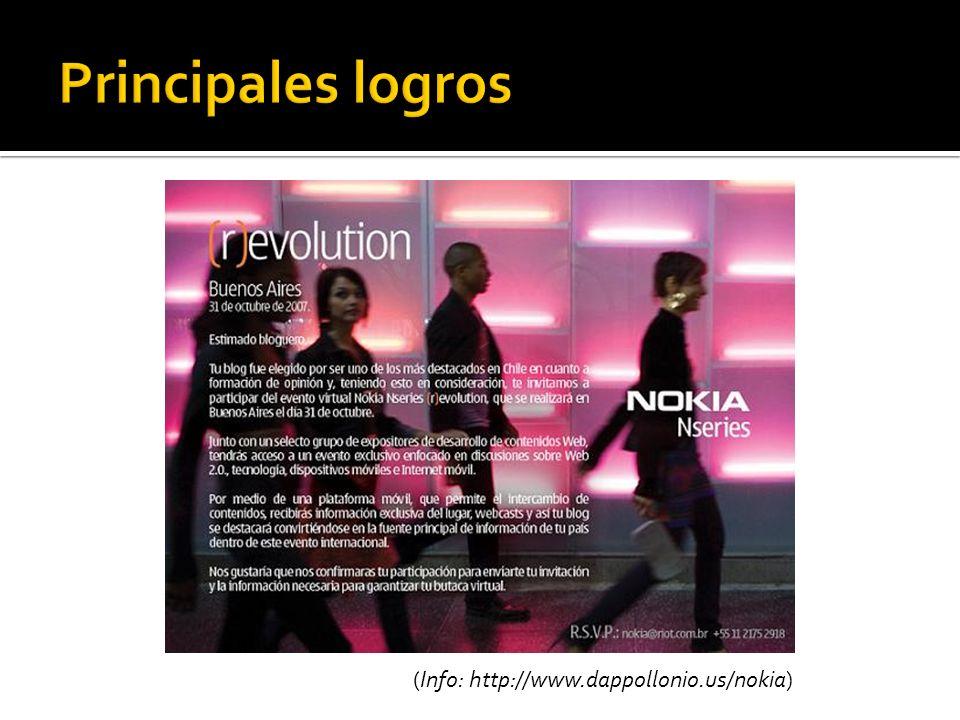 (Info: http://www.dappollonio.us/nokia)
