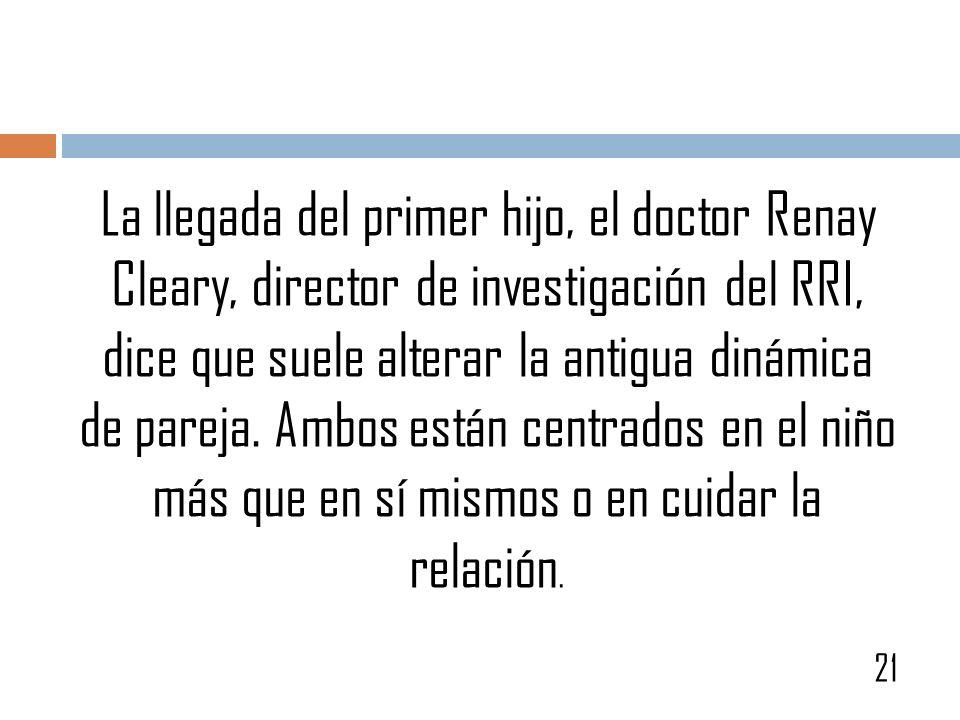 El doctor Arturo Roizblatt, académico de la U.