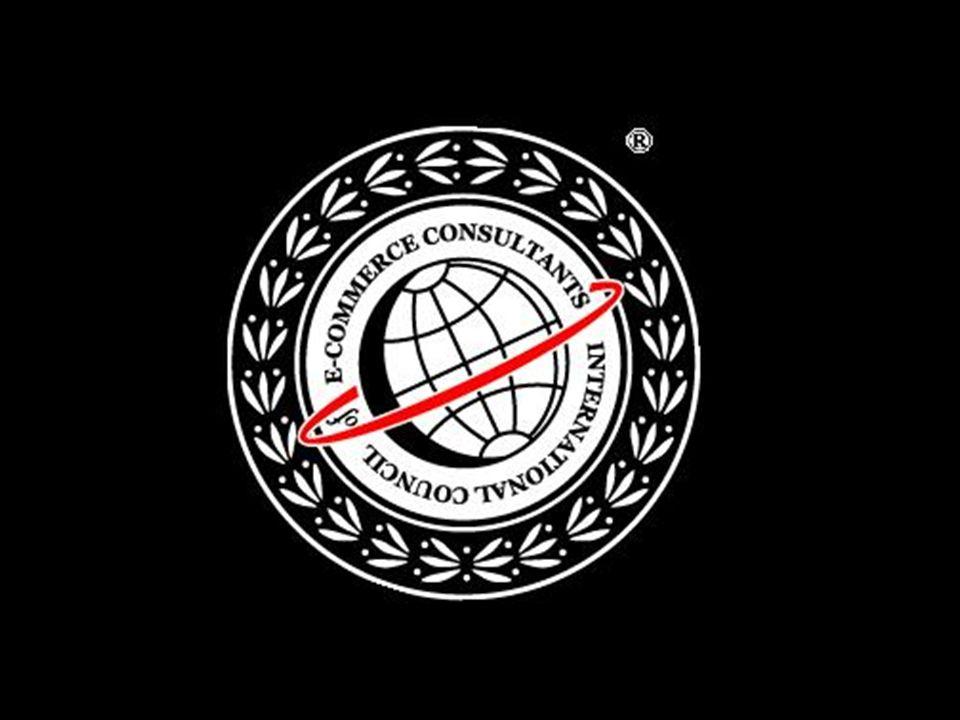 El International Council of Electronic Commerce Consultants (EC-Council ® ) es una organización internacional que certifica a profesionales en distintas habilidades de seguridad de la información y comercio electrónico.