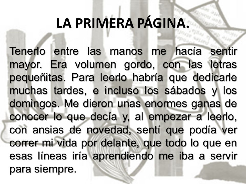 LA PRIMERA PÁGINA.Cortázar, Julio: RAYUELA. Editorial Sudamericana, Buenos Aires, 1974.