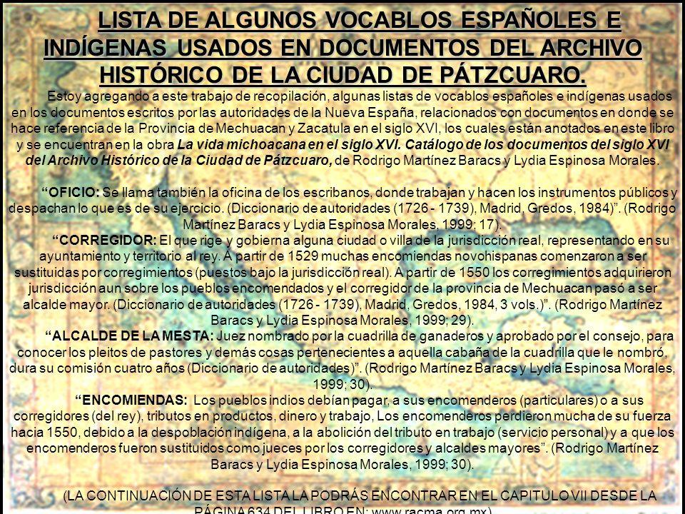 1795, 17 de junio.TERRIBLE TEMBLOR EN COLIMA. Colima, Col.