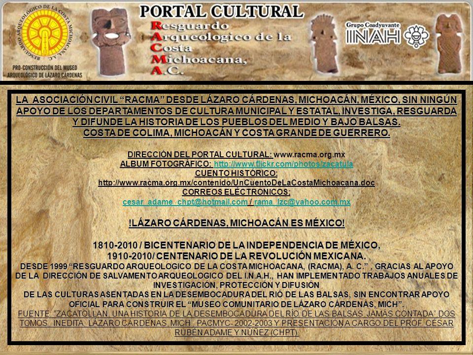 BIBLIOGRAFÍA DEL CAPÍTULO VII.