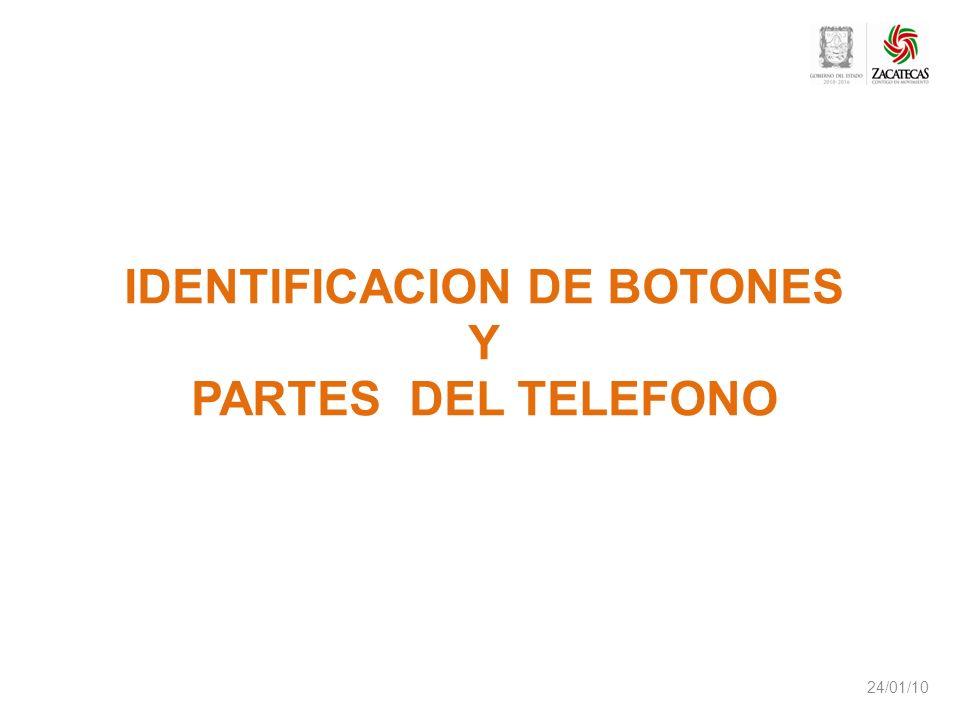 Para Utilizar la Clave de acceso a llamadas telefónicas se realiza lo siguiente: marcamos el numero deseado escuchamos 2 tonos, y marcamos la clave que se nos proporciono y enseguida # Ejemplo: 94914645 + xxxx # CLAVE DE ACCESO 24/01/10