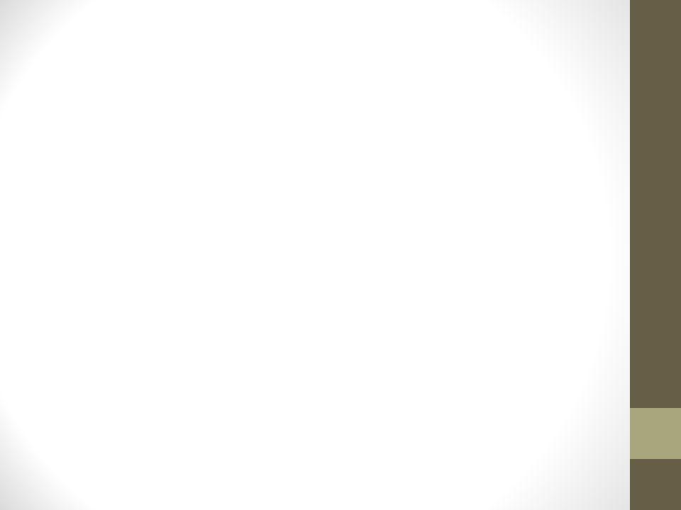 TELEFONIA MOVIL O CELULAR (ESTACION BASE DE TELEFONIA MOVIL CELULAR) Se denomina celular en la mayoría de países latinoamericanos debido a que el servicio funciona mediante una red de celdas, donde cada antena repetidora de señal es una célula.