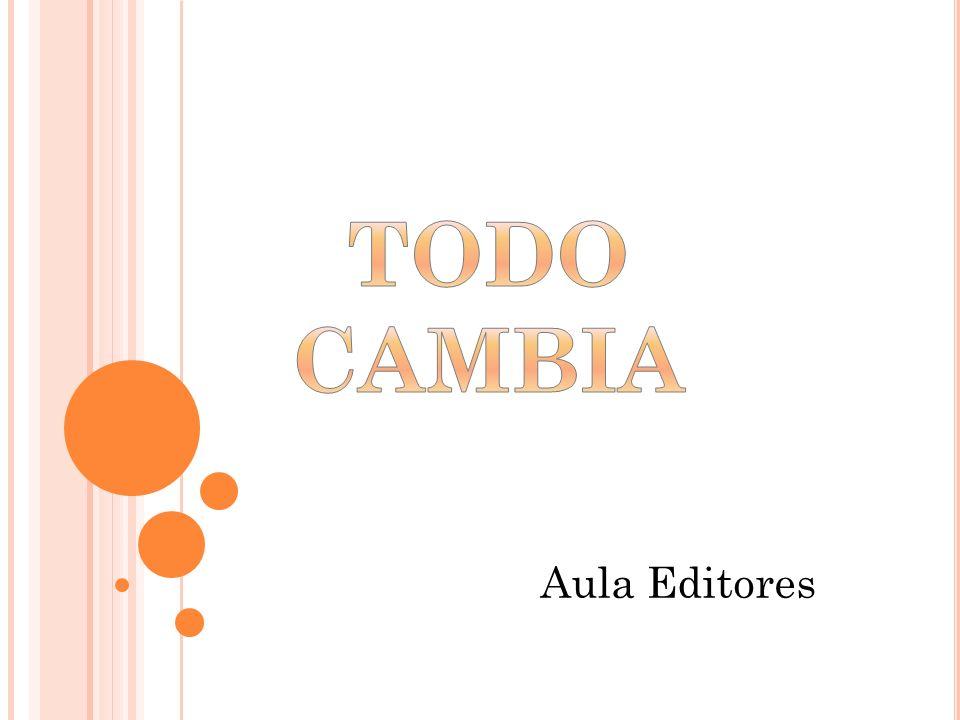 Aula Editores