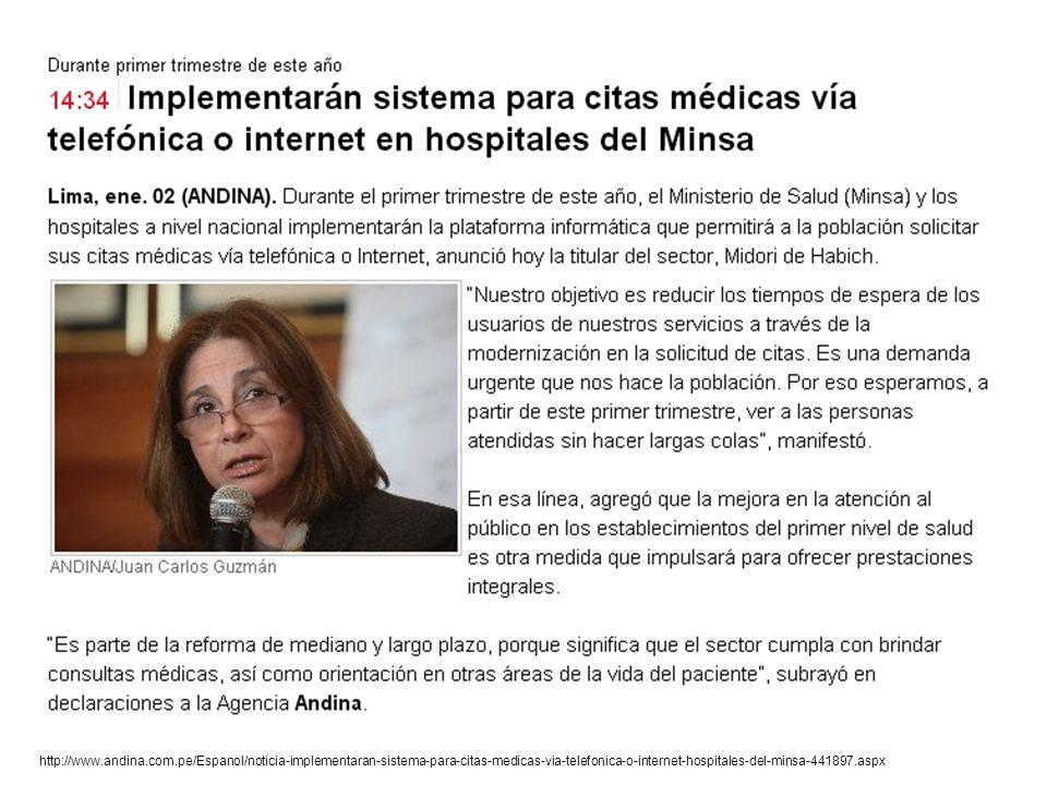 http://www.andina.com.pe/Espanol/noticia-implementaran-sistema-para-citas-medicas-via-telefonica-o-internet-hospitales-del-minsa-441897.aspx