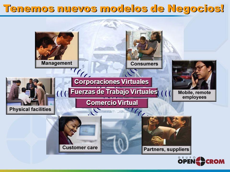 Redes no Convergentes Analógicos Digitales Analógicos Digitales Analógicos Digitales Analógicos Digitales