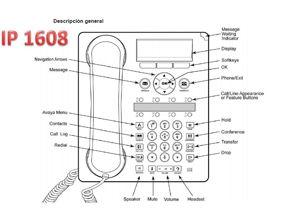 Conferencia 1.En la pantalla Teléfono, seleccione la llamada activa.