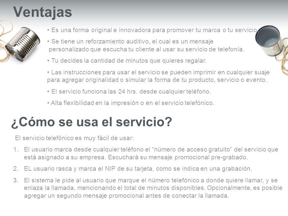 Casos de éxito Telesiete (ejemplos) TARJETA Farmacias Guadalajara Activación electrónica en cajas.