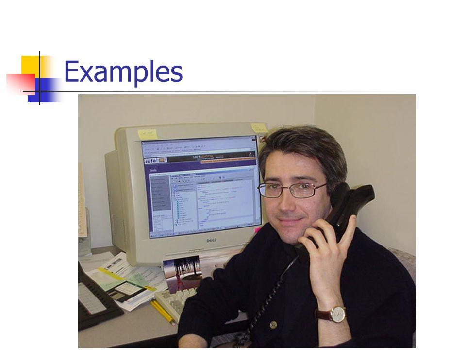 …. Control Tags involucra una secuencia de estatutos para hacer prompts y cómputos diversos controla las interacciones de los elementos encontrados en
