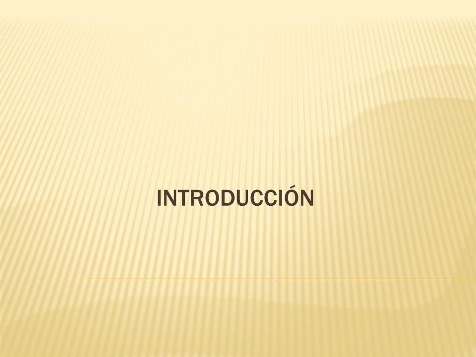 En el esquema, los nombres de las relaciones aparecen seguidos de los nombres de los atributos encerrados entre paréntesis.