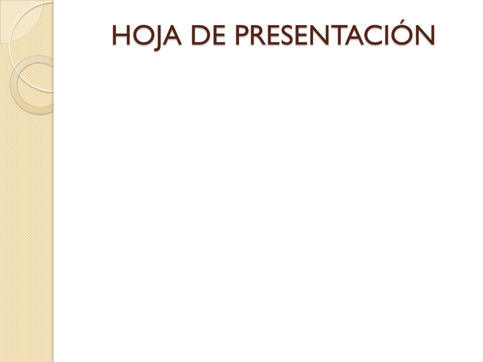DIRECTOR DE CURSO Wilder Yamilso Medina Rojas Esp en Pedagogía para el desarrollo del aprendizaje autónomo E-mail: wilder.medina@unad.edu.co@unad.edu.co Skype: wilder.yamilso.medina.rojas Muy bien, ha terminado su actividad de reconocimiento, ahora debe enviarla al foro dando click en responder y anexar archivo.