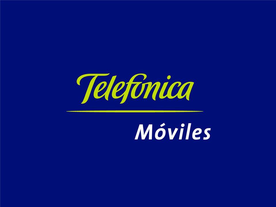 LIDERANDO EL FUTURO Telefónica 8