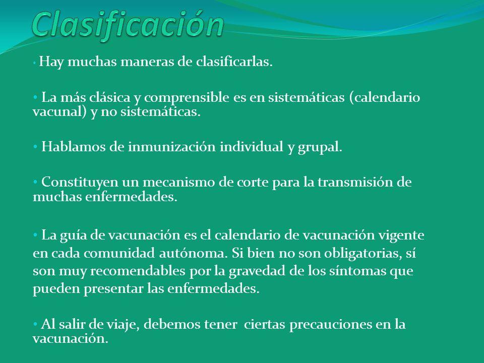 Servicios de Sanidad Exterior Calle Bergara, 12, bajos 08002 Barcelona Teléfono: 93 520 96 63 Unidad de Enfermedades Tropicales y Salud Internacional Drassanes CAP Drassanes Av.