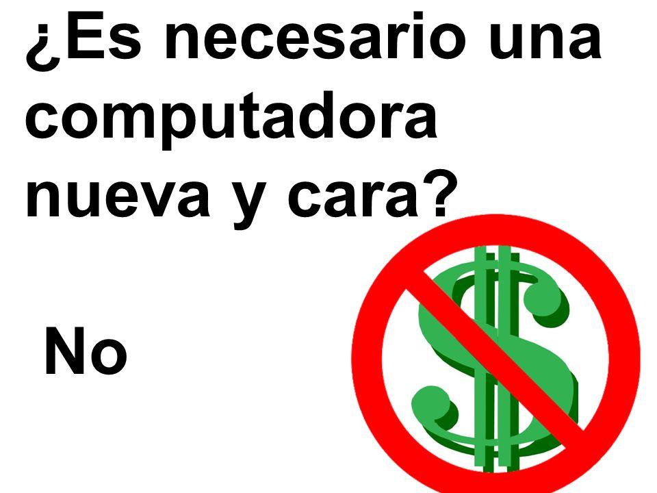Ayuda gratis con las computadoras Si necesitan ayuda con las computadoras, llaméme.