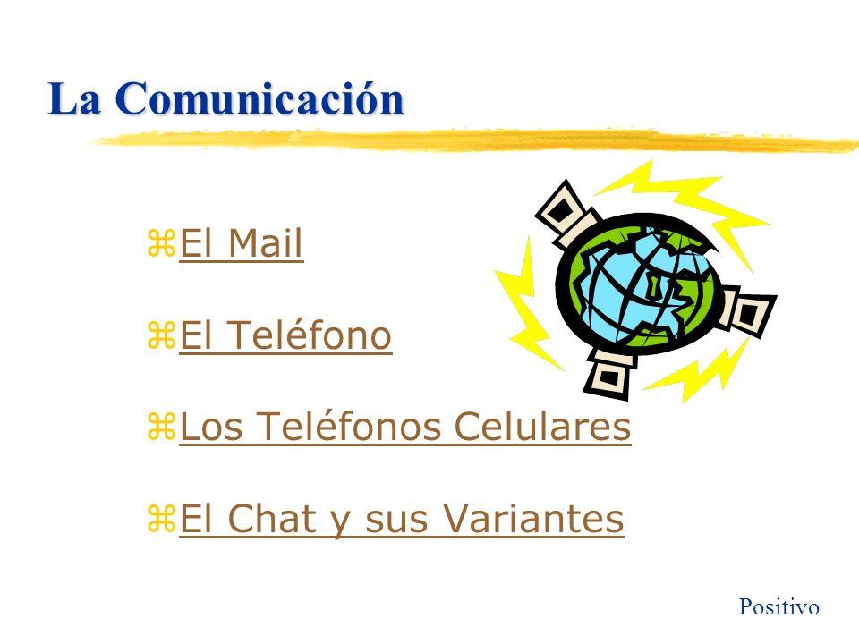 Los Teléfonos Celulares Mantienen a las personas disponibles para comunicarse con ellas en todo momento.