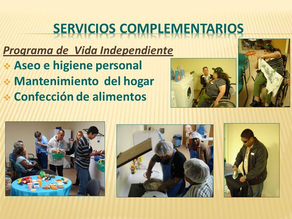 MAVI – Río Grande Centro de Servicios Múltiples Carr.