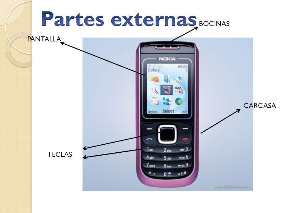 Para mas informacion… http://www.planetacurioso.com/2010/10/2 5/los-10-celulares-mas-caros-del-mundo/ http://www.planetacurioso.com/2010/10/2 5/los-10-celulares-mas-caros-del-mundo/ http://es.wikipedia.org/wiki/Historia