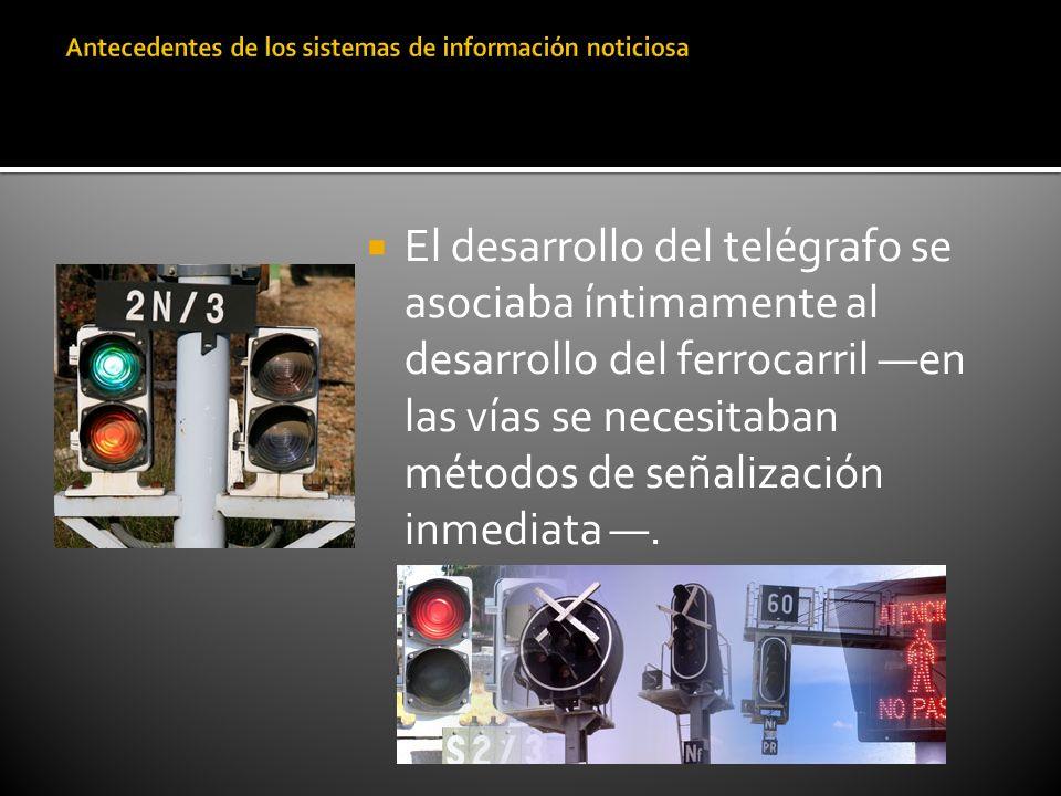 En 1954 da inicio la operación del télex en México.