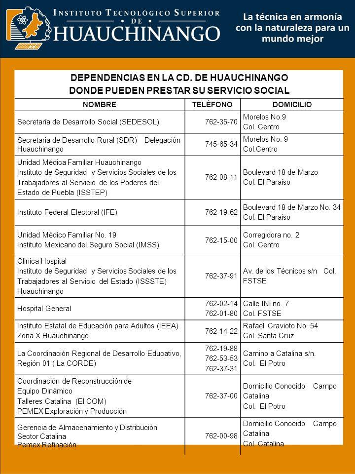 Clínica Hospital Pemex 762-01-69 762-27-52 Juan Galindo No.10 Col.