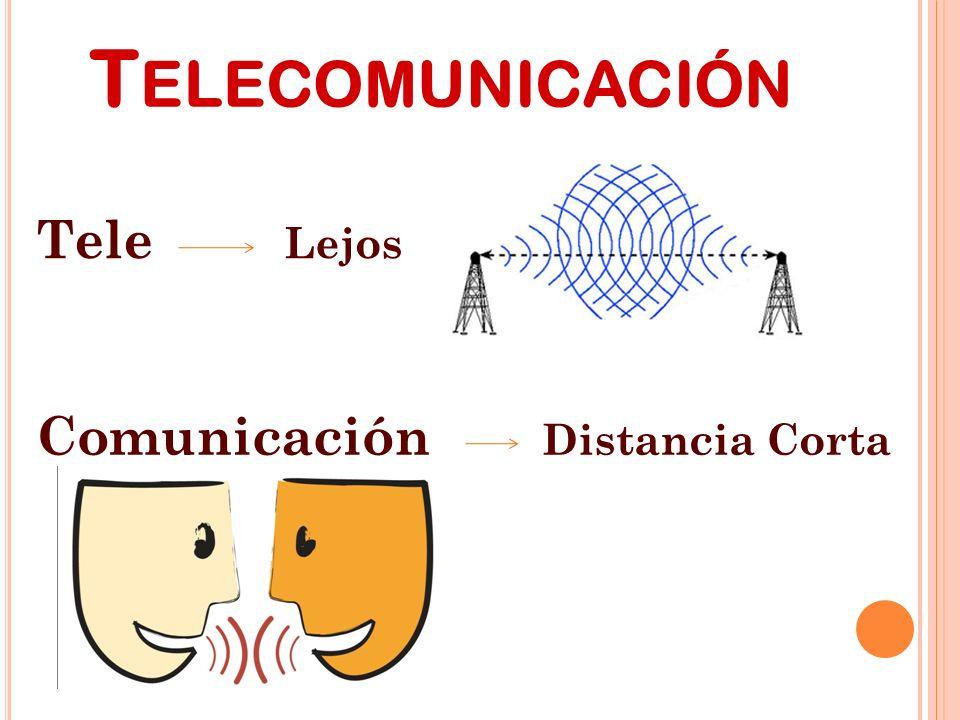 C ANALES N ACIONALES Luego del nacimiento de Color Visión, surgió Telecentro Canal 13 (1974) y Telesistema canal 11 y para 1979 inicia sus transmisiones el canal 2 Teleantillas.