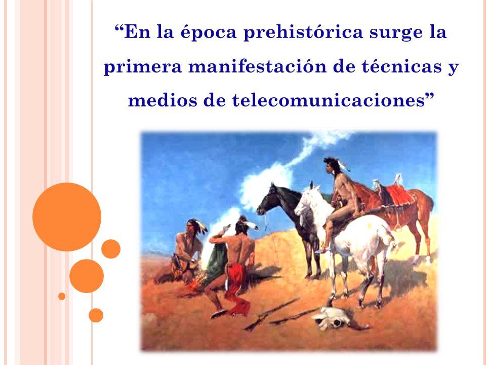 El sector de las telecomunicaciones en la República Dominicana Se ha convertido en una de las principales fuentes generadora de empleos y de divisas
