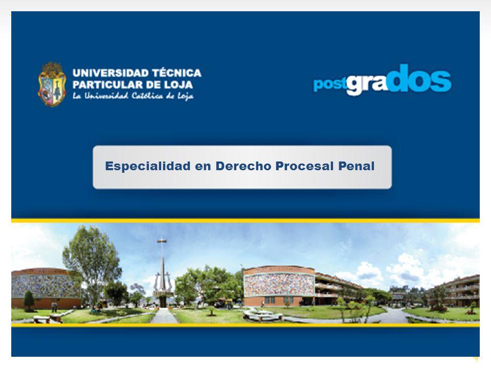 Profesionales universitarios con título de tercer nivel en Abogacía o Doctor en Jurisprudencia.