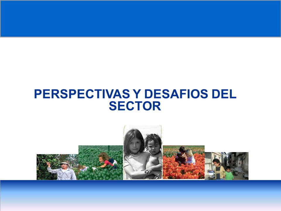 UCACSUR Cuenca: Eugenio Espejo 8-38 y Padre Aguirre Teléfono: 593 7 2838195 WWW.UCACSUR.COOP PERSPECTIVAS Y DESAFIOS DEL SECTOR