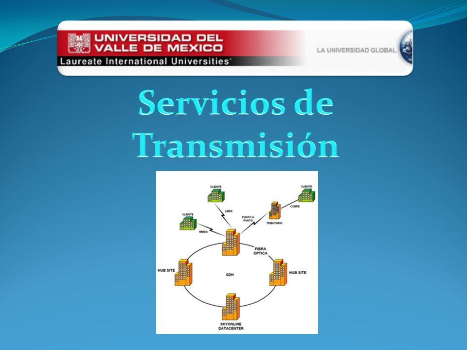 Línea Telefónica Es un circuito de un sistema de comunicaciones por teléfono.