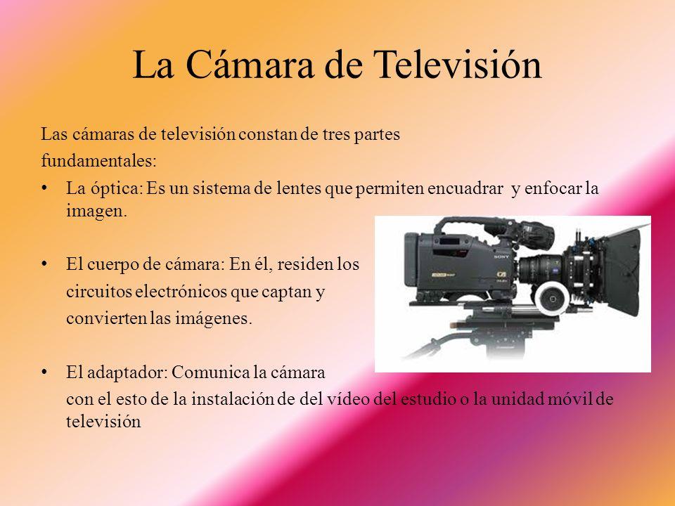 Televisión por satélite: Para recibirla se necesita una antena parabólica, que esté correctamente orientada, y un aparato modulador de la señal.
