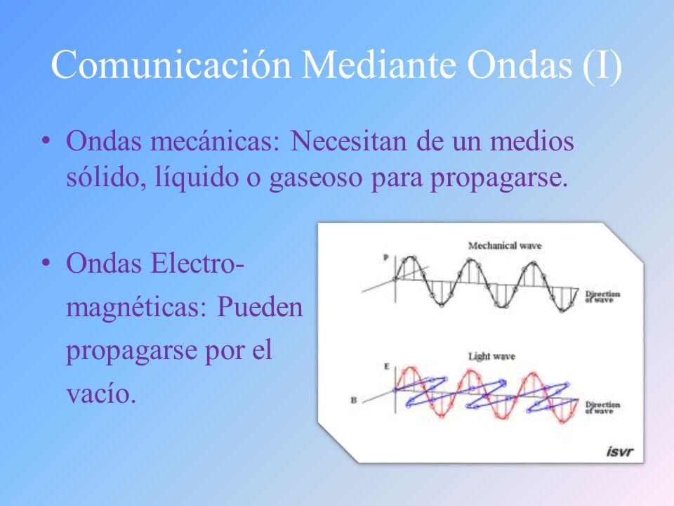 Ancho de Banda y Capacidad de un Canal El ancho de banda es la cantidad máxima de datos que pueden pasar por un camino de comunicación en un momento dado.