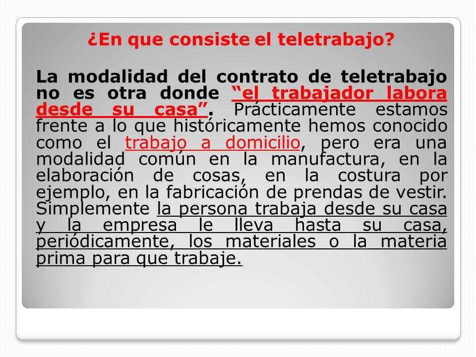 QUE ES LA TERCERIZACION LABORAL EN COLOMBIA .