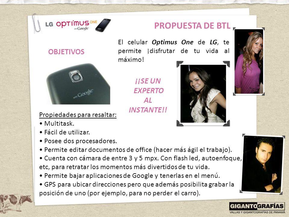 EVENTO DE LANZAMIENTO EN COSTA RICA INVITADOS: Medios de comunicación y clientes.