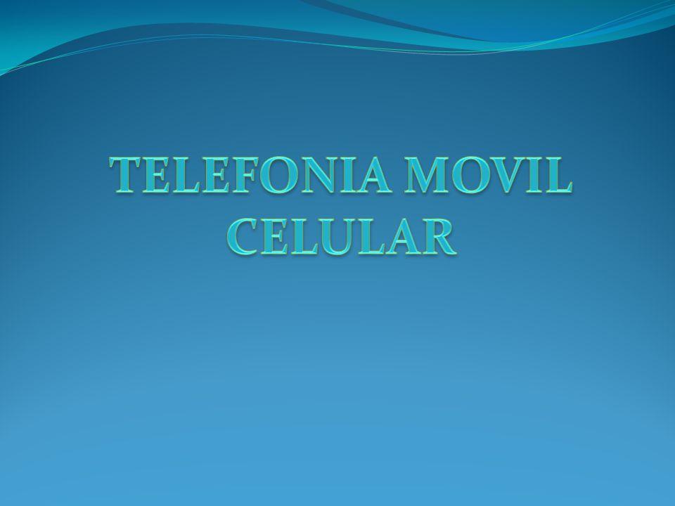 Movistar Móviles Colombia se convirtio en la única compañía colombiana en unir los productos y servicios GSM a su amplia red de servicios basados en CDMA.