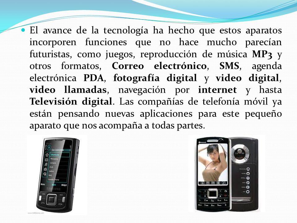 La prestaci ó n del servicio de Telefon í a M ó vil Celular (TMC) en Colombia, se aprob ó por el Congreso de la Rep ú blica mediante la Ley 37 de enero de 1993.