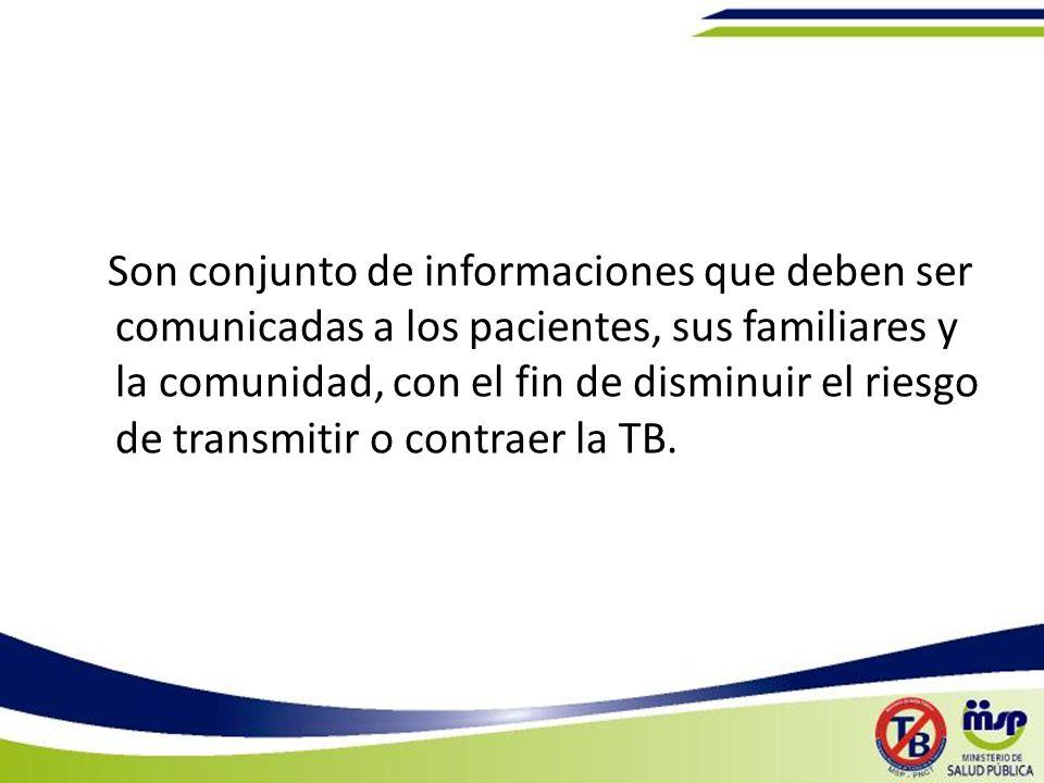 Derechos reservados : Documentos Técnicos PNCT- DOR- 2011 Programa Nacional de Control de la Tuberculosis Edificio Ministerio de Salud Pública (MSP), 2do.