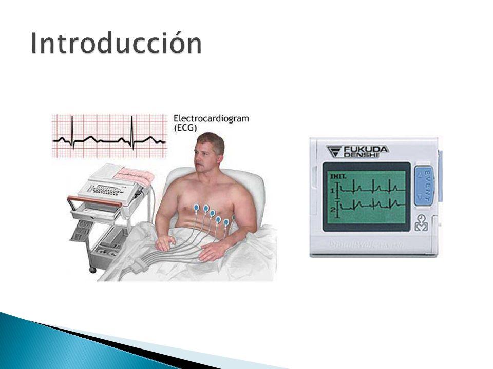 La utilidad clínica de un Holter (electrocardiograma ambulatorio) radica en su capacidad para registrar, durante un periodo de tiempo específico y de forma ininterrumpida, la actividad (eléctrica) cardiaca de un paciente, sin alterar sus actividades cotidianas.