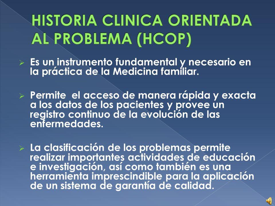 Dra.Liliana Graciela Costilla Cátedra Medicina Familiar Htal.