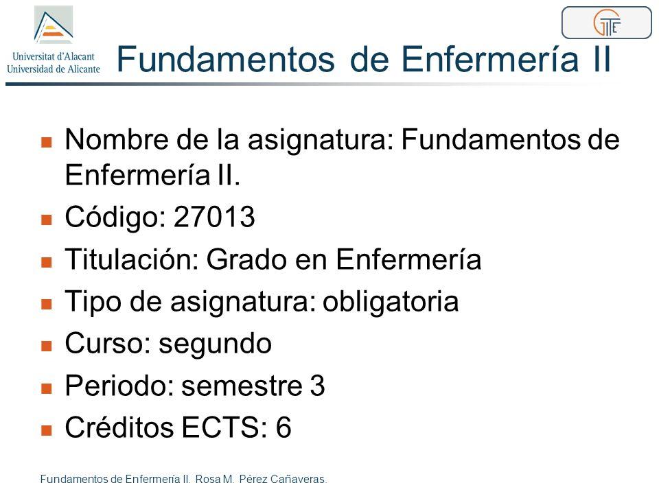 Instrumentos y criterios de evaluación TIPODESCRIPCIÓNCRITERIOPONDERACIÓN EVALUACIÓN CONTINUA Actividades complementarias Se propondrán de uno a tres trabajos a realizar por los alumnos durante el cuatrimestre.