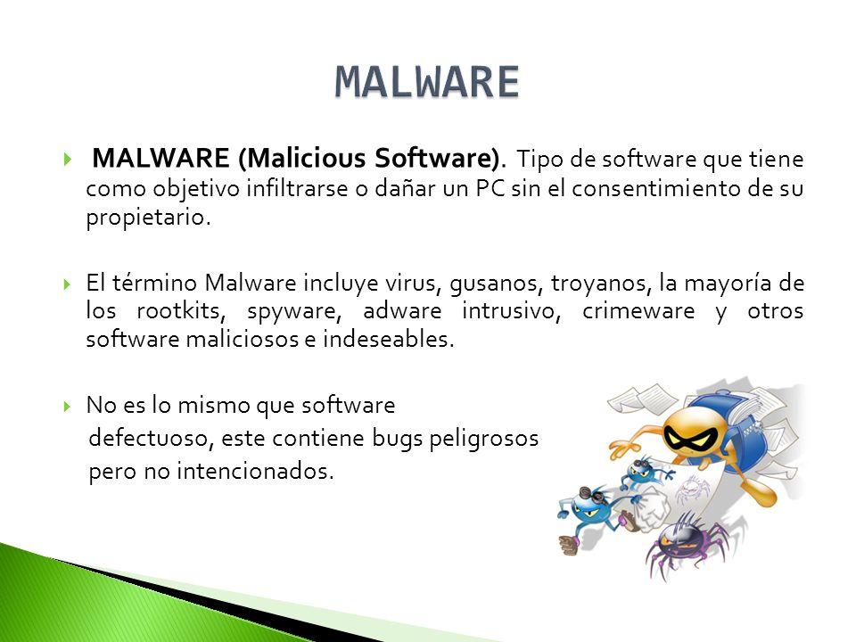 http://www.jpc-informatica.es/topics.php http://www.inteco.es/ http://www.wikipedia.org/ http://www.youtube.com/