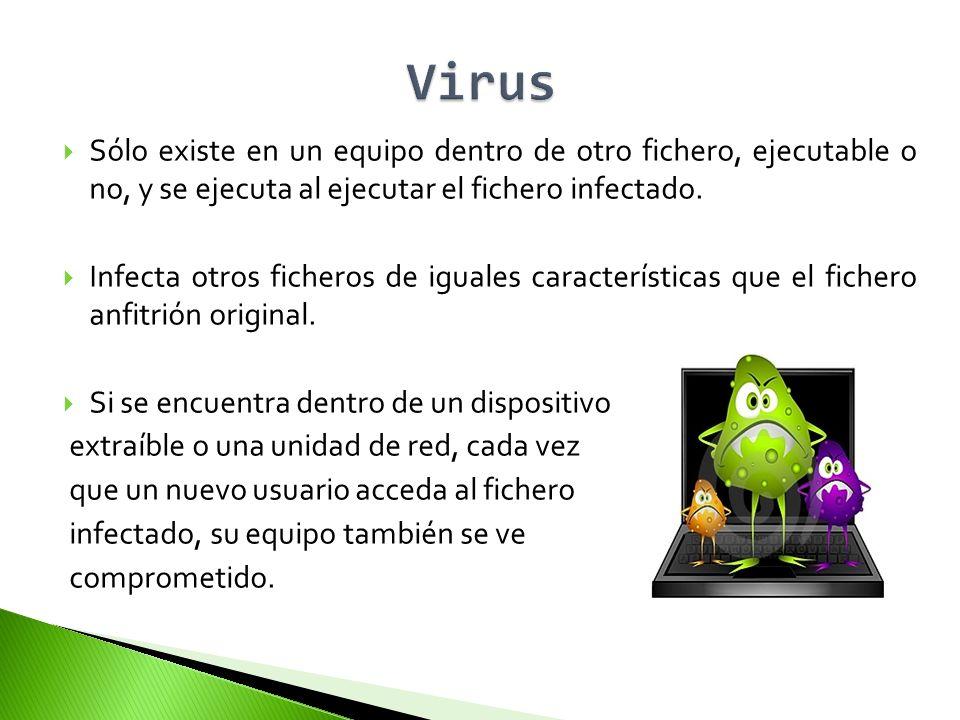 No descargar/ejecutar ficheros desde sitios sospechosos Analizar con un antivirus cualquier descarga Mantener actualizado el navegador Configurar el nivel de seguridad del navegador según preferencias Instalar un cortafuegos que impida accesos no deseados a/desde Internet.