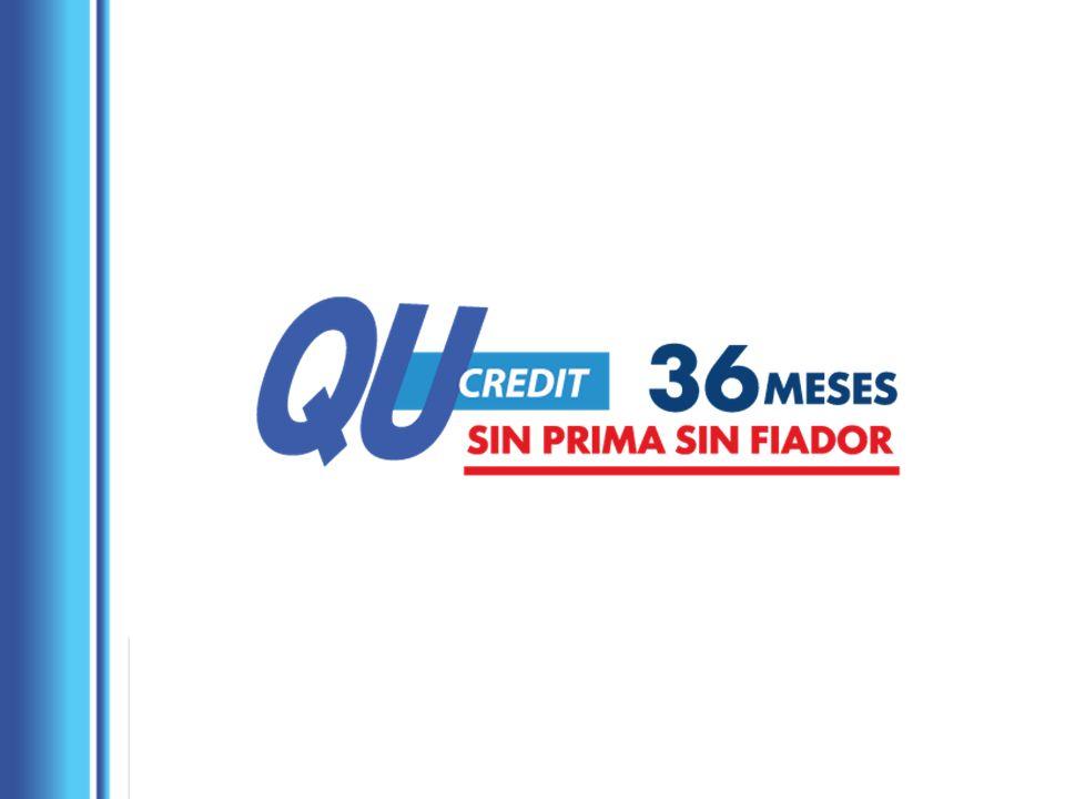 Asalariados Costarricenses Sin fiador.¢180.000 salario bruto.
