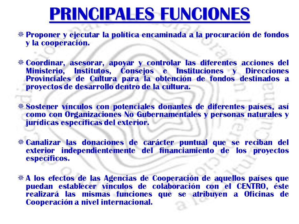 Especialistas Lic.Ricardo Vila González Teléfono: (53 7) 832 3571 al 73 Ext.