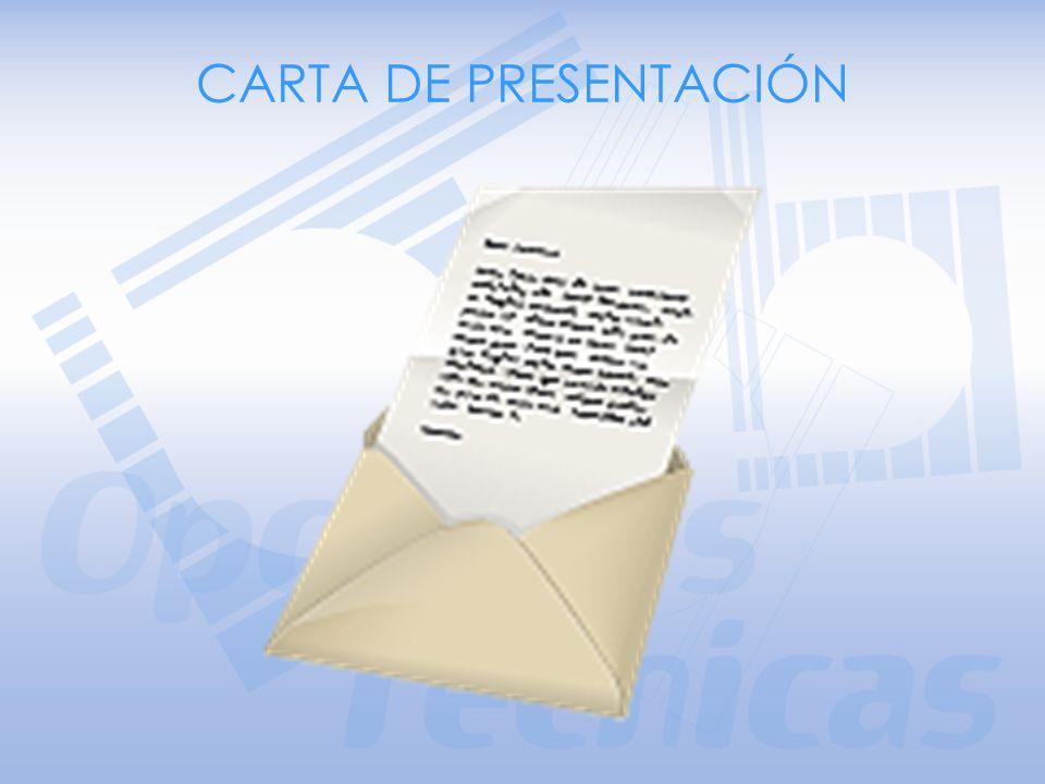 ESQUEMA GENERAL DE TRÁMITES DE PRÁCTICA ESCOLAR Coordinación General de Opciones Técnicas Empresa o institución Alumno Solicita carta de presentación