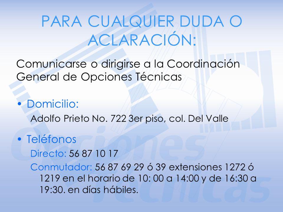 ¡ATENCIÓN! Página fuera de servicio a partir de: 1 de julio de 2010 Servicio se reanuda a partir de: 27 de julio de 2010