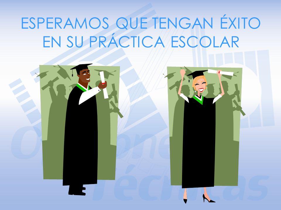 PARA CUALQUIER DUDA O ACLARACIÓN: Comunicarse o dirigirse a la Coordinación General de Opciones Técnicas Domicilio: Adolfo Prieto No.