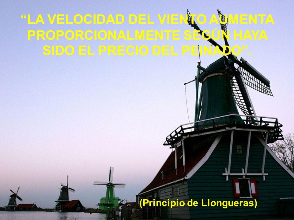 LA PROBABILIDAD DE QUE TE MANCHES COMIENDO, ES DIRECTAMENTE PROPORCIONAL A LA NECESIDAD QUE TENGAS DE ESTAR LIMPIO. (Teorema de Menudo Lamparón)